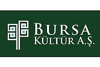BURSA KÜLTÜR A.Ş