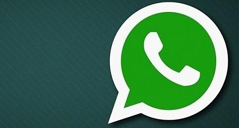 Whatsapp'a 6 müthiş yeni özellik geldi