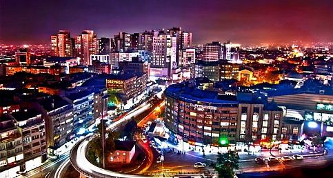Ölmeden önce Bursa'da yapılması gereken 50 aktivite