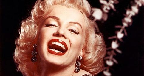 Trajik şekilde ölen Marilyn'in hiç bilinmeyen sırrı ortaya çıktı