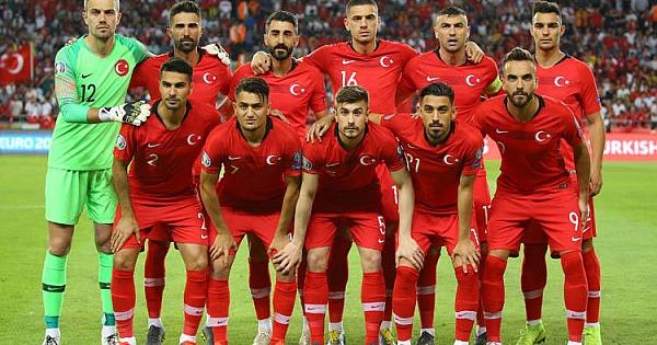 Milli futbolcu İzlanda maçı sonrası birliğine teslim olacak