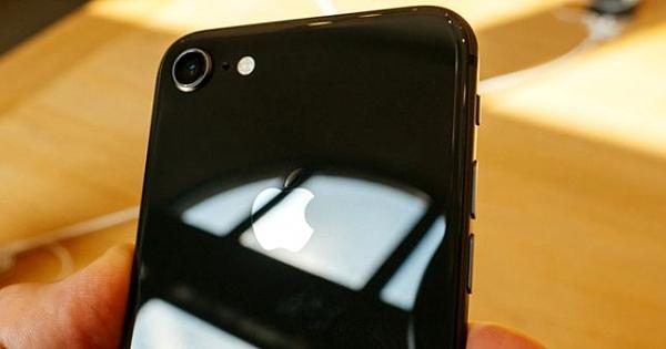 Bu iPhone'lar artık çöp oldu