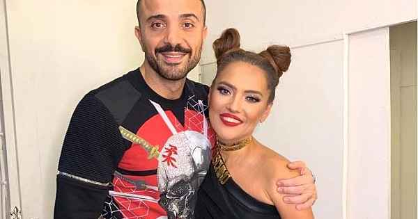 Ünlü şarkıcı Demet Akalın'ın serveti dudak uçuklatıyor