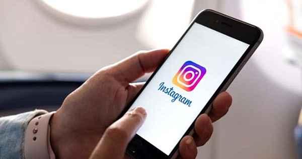 Instagram'dan bomba haber... Bu kurala uyulmazsa hesabınız kapatılacak