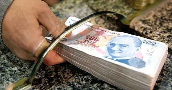 Kredi borcu olanlar dikkat... İşte ödemeleri erteleyen bankalar