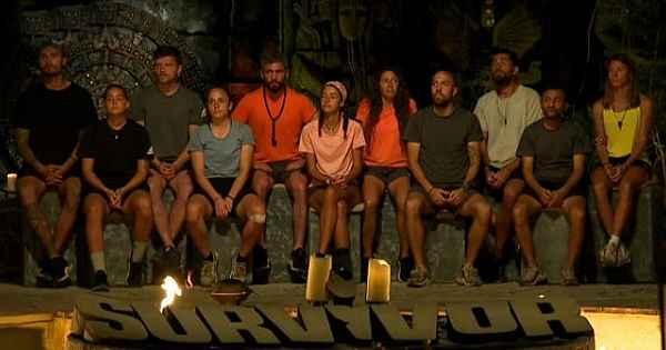 İşte 2020 Survivor yarışmacılarının merak edilen eşleri ve sevgilileri