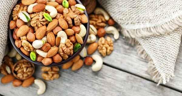Metabolizmanızı hızlandırarak kilo almaya veda ettirecek 8 öneri