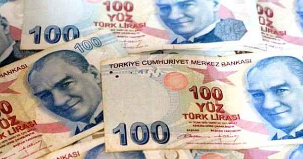Dünyanın en ilginç yasakları... Türkiye'de para yırtarsanız yanarsınız