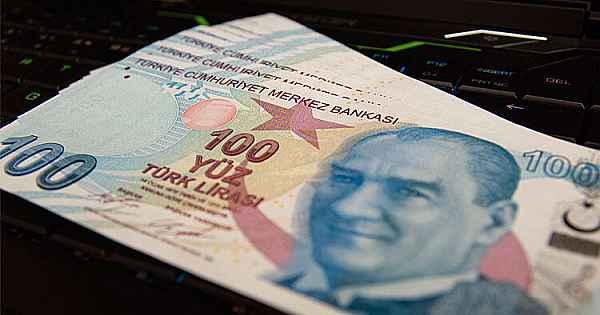 Kredi faizleri değişti... İşte bankalara göre ödeme tablosu