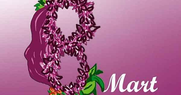 8 Mart Dünya Kadınlar Günü nasıl ortaya çıktı?