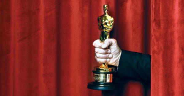 Oscar 2021'in kazananları belli oldu