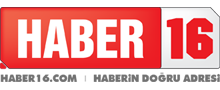 HABER16 - Bursa Haber, Bursa Son Dakika Haber, Güncel Bursa Haber