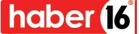 Haber 16 - Haberler, Son Dakika Haberleri, Güncel Haberler