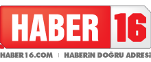 Haber16 - Bursa, Bursa Haber Bursa Haberler Bursa Güncel Bursa Gündem