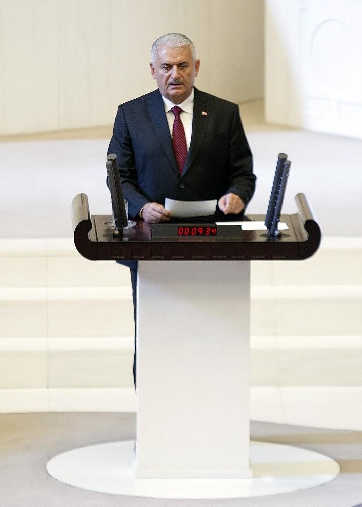 2018/07/turkiye-buyuk-millet-meclisi-tbmm-28-baskani-binali-yildirim--20180712AW44-10.jpg