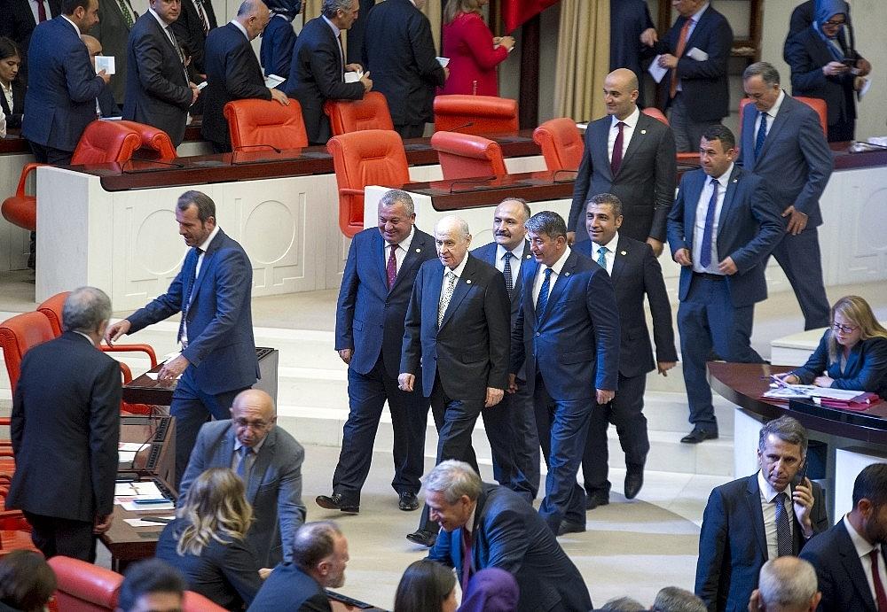 2018/07/turkiye-buyuk-millet-meclisi-tbmm-28-baskani-binali-yildirim--20180712AW44-7.jpg