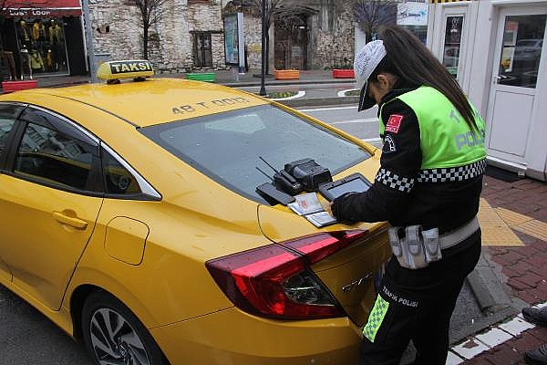 2019/01/15-ildeki-denetimde-933-taksi-surucusune-237-bin-lira-ceza-8d169e1d860a-1.jpg