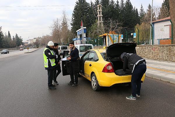 2019/01/15-ildeki-denetimde-933-taksi-surucusune-237-bin-lira-ceza-8d169e1d860a-5.jpg