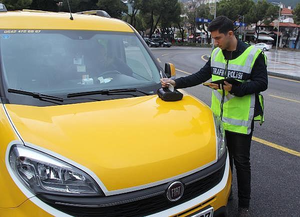 2019/01/15-ildeki-denetimde-933-taksi-surucusune-237-bin-lira-ceza-8d169e1d860a-7.jpg