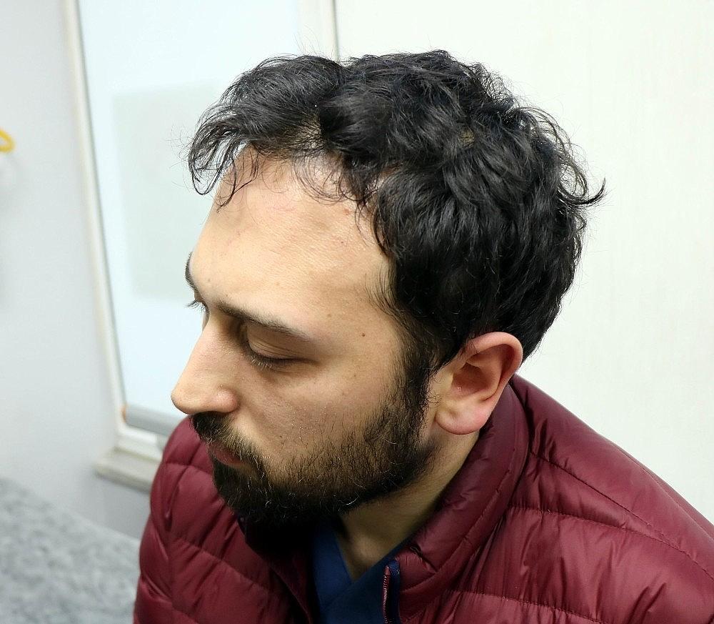 2019/01/acil-servis-karisti-hasta-yakini-doktoru-darp-etti-20190112AW59-1.jpg