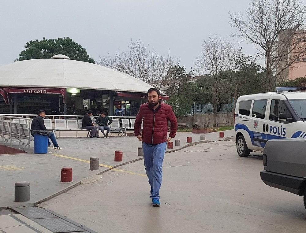 2019/01/acil-servis-karisti-hasta-yakini-doktoru-darp-etti-20190112AW59-3.jpg