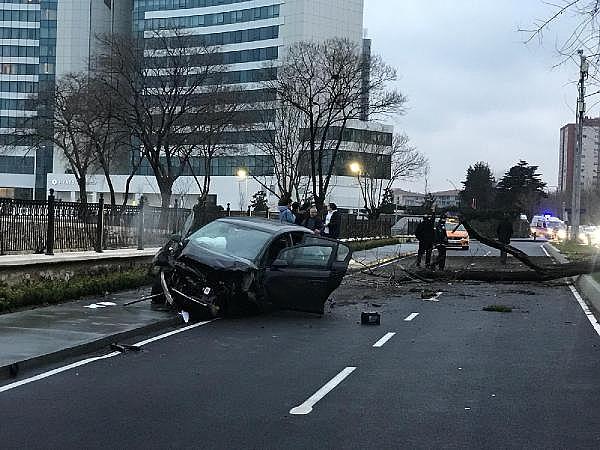 2019/01/feci-kaza-cadde-savas-alanina-dondu-c88003772c69-2.jpg