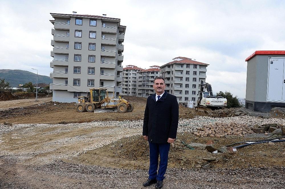 2019/01/gemlik-belediyesinden-687-lira-taksitle-ev---bursa-haber-20190111AW59-1.jpg