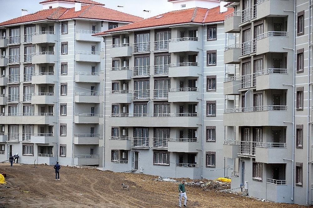 2019/01/gemlik-belediyesinden-687-lira-taksitle-ev---bursa-haber-20190111AW59-2.jpg