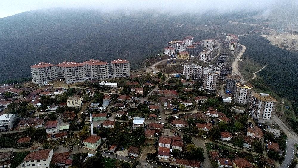2019/01/gemlik-belediyesinden-687-lira-taksitle-ev---bursa-haber-20190111AW59-3.jpg