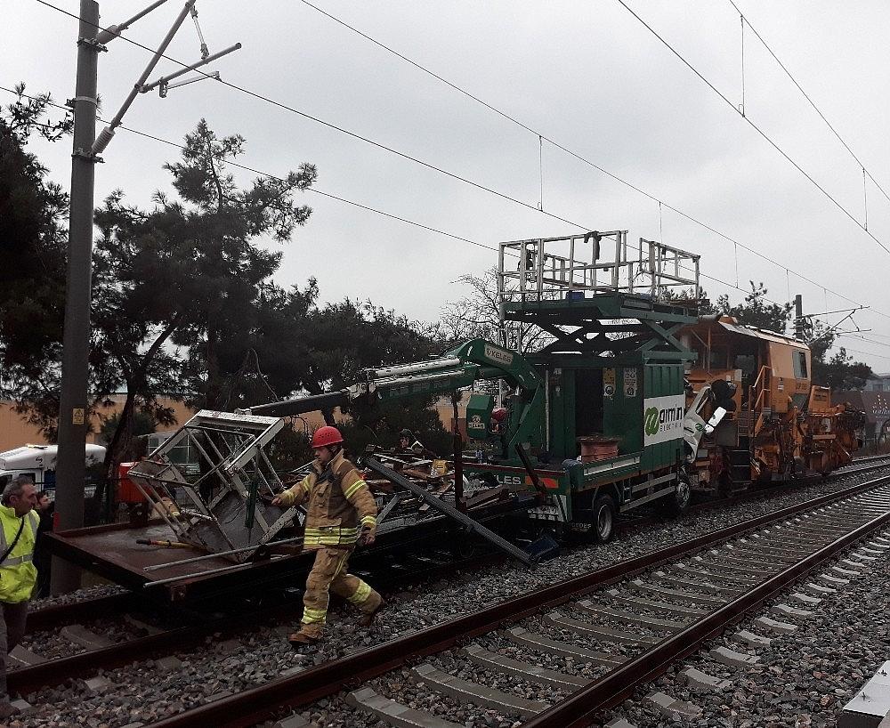 2019/01/istanbulda-tren-kazasi-20190112AW59-1.jpg