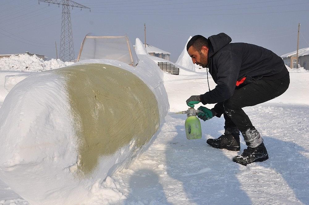 2019/01/kardan-yaptigini-gorenler-sasip-kaliyor-20190112AW59-1.jpg