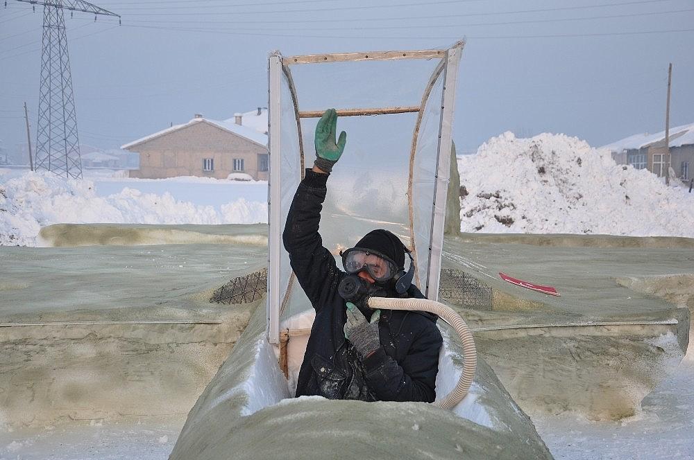 2019/01/kardan-yaptigini-gorenler-sasip-kaliyor-20190112AW59-11.jpg