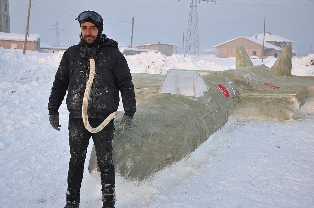2019/01/kardan-yaptigini-gorenler-sasip-kaliyor-20190112AW59-12.jpg
