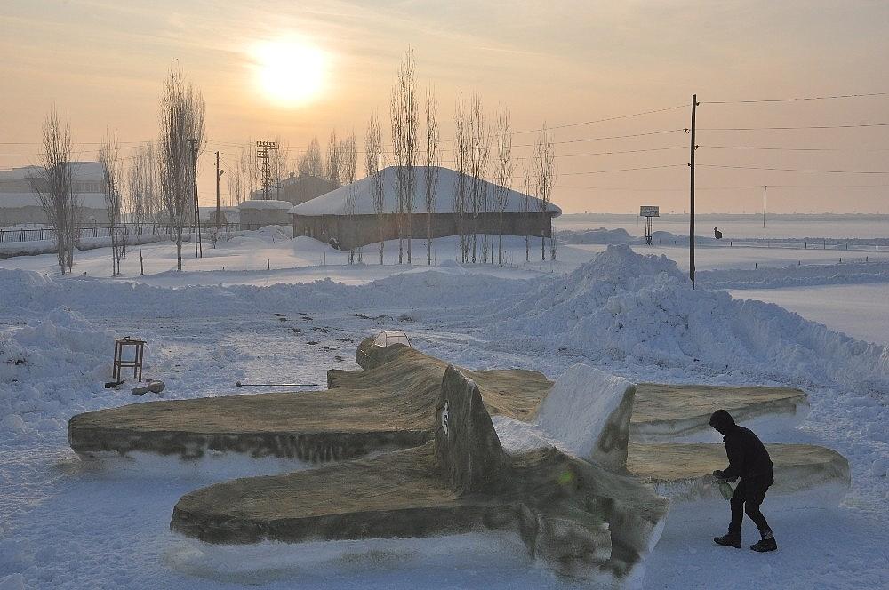 2019/01/kardan-yaptigini-gorenler-sasip-kaliyor-20190112AW59-4.jpg