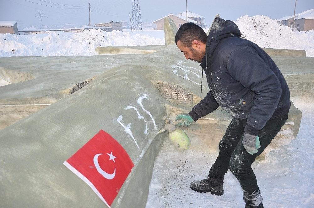 2019/01/kardan-yaptigini-gorenler-sasip-kaliyor-20190112AW59-5.jpg