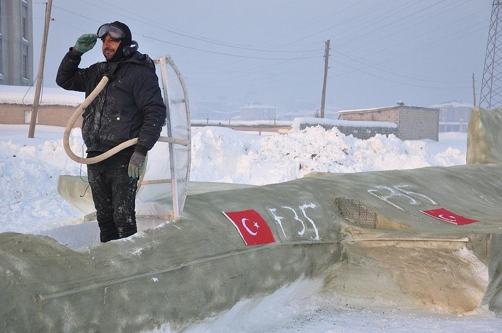 2019/01/kardan-yaptigini-gorenler-sasip-kaliyor-20190112AW59-7.jpg