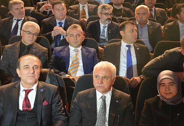 2019/01/koray-aydin-turkiyenin-belediye-tablosu-degisecek---bursa-haber-5c3cca82f66d-1.jpg