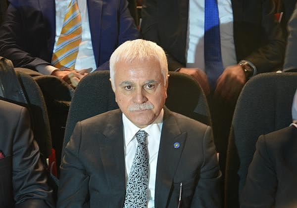 2019/01/koray-aydin-turkiyenin-belediye-tablosu-degisecek---bursa-haber-5c3cca82f66d-2.jpg