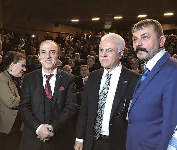 2019/01/koray-aydin-turkiyenin-belediye-tablosu-degisecek---bursa-haber-5c3cca82f66d-5.jpg
