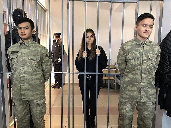 2019/01/lisede-mahkeme-kuruldu-suclular-cezaevine-konuldu---bursa-haber-953e4f0ab165-2.jpg