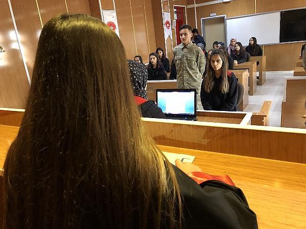 2019/01/lisede-mahkeme-kuruldu-suclular-cezaevine-konuldu---bursa-haber-953e4f0ab165-6.jpg