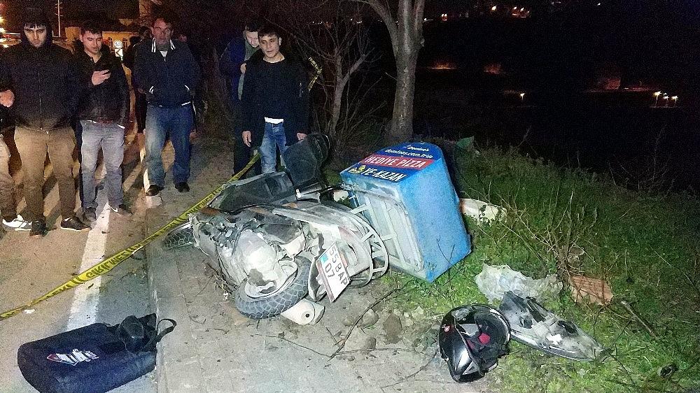 2019/01/samsunda-aci-olay-motosikletli-kurye-son-siparisinden-donerken-kazada-oldu-20190113AW59-1.jpg