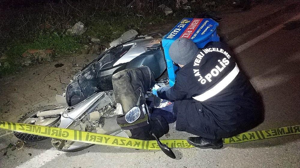 2019/01/samsunda-aci-olay-motosikletli-kurye-son-siparisinden-donerken-kazada-oldu-20190113AW59-5.jpg