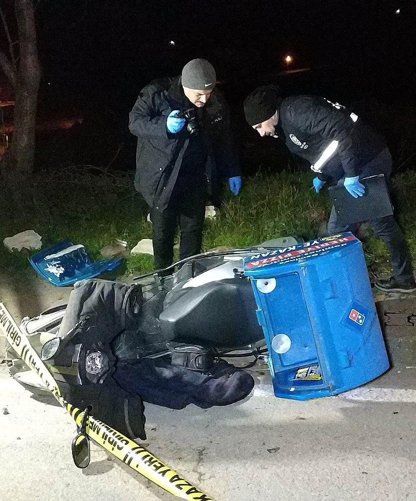 2019/01/samsunda-aci-olay-motosikletli-kurye-son-siparisinden-donerken-kazada-oldu-20190113AW59-6.jpg