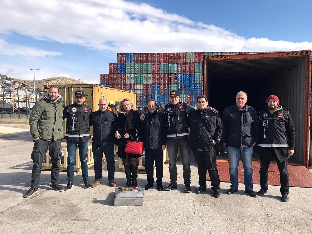 2019/01/turk-ve-yunan-polisinden-ortak-operasyon-20190107AW59-1.jpg