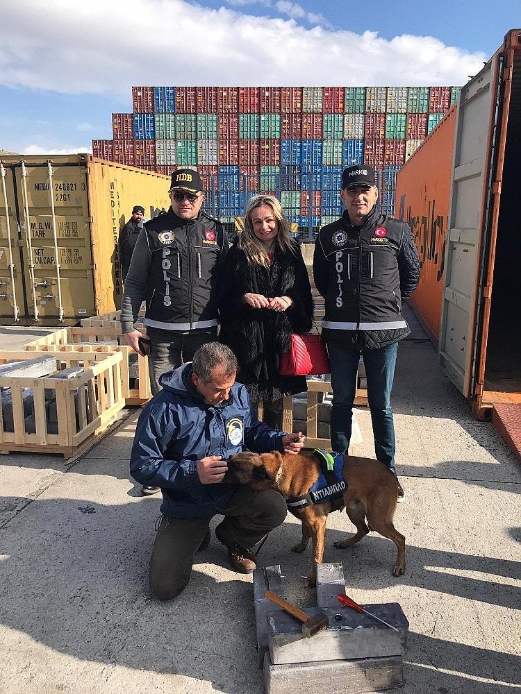 2019/01/turk-ve-yunan-polisinden-ortak-operasyon-20190107AW59-4.jpg