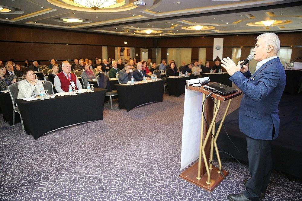 2019/01/turkiye-kent-konseyleri-platformu-niluferde-yapildi---bursa-haber-20190111AW59-1.jpg
