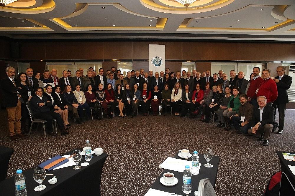 2019/01/turkiye-kent-konseyleri-platformu-niluferde-yapildi---bursa-haber-20190111AW59-2.jpg
