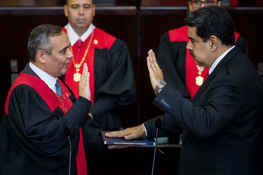 2019/01/venezuela-devlet-baskani-nicolas-maduro-abdnin-halk-dusmani-oldugu-meshurdur-20190110AW59-1.jpg
