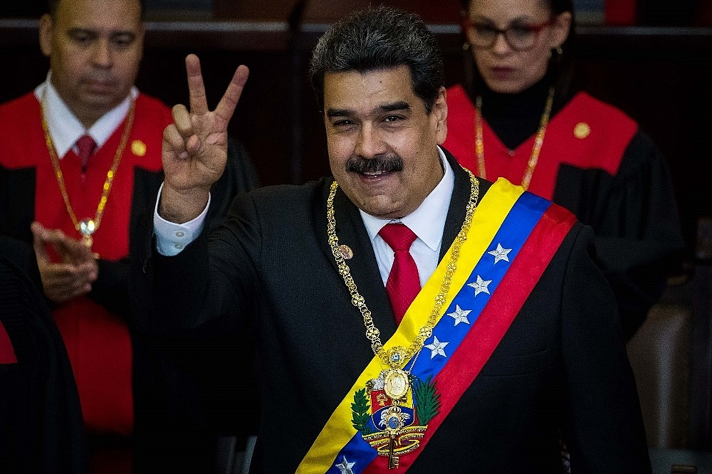2019/01/venezuela-devlet-baskani-nicolas-maduro-abdnin-halk-dusmani-oldugu-meshurdur-20190110AW59-2.jpg